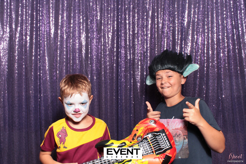 242Broncos-Members-Day-Event-Cinemas-iShoot-Photobooth.jpg