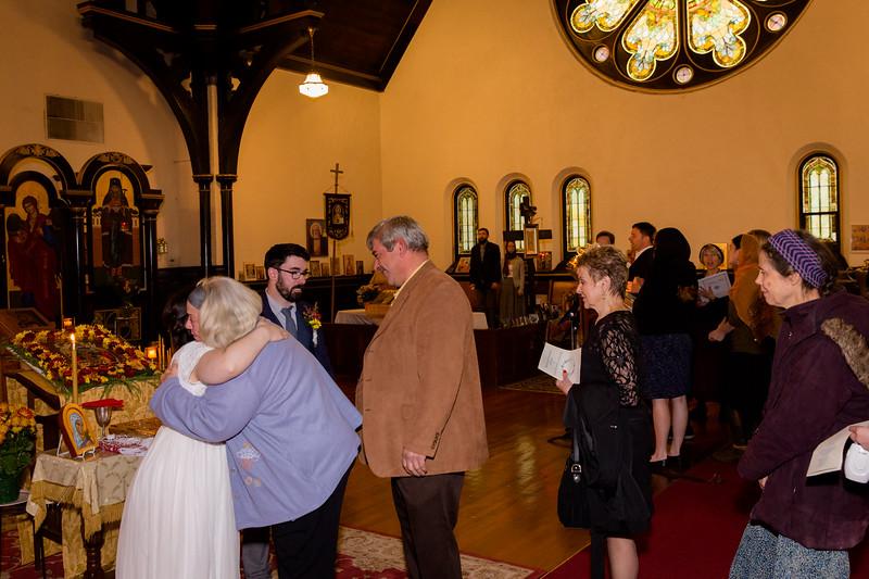 1-Maureen-Ryan-Sacrament-115.jpg
