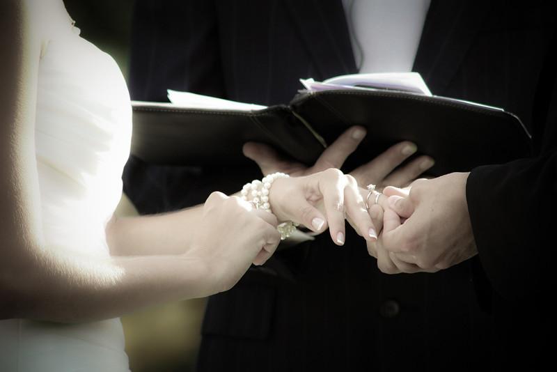 Sara and Kelley Wedding  (475).jpg