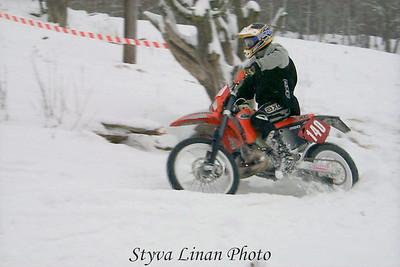 2001-12-25, Smedsbo