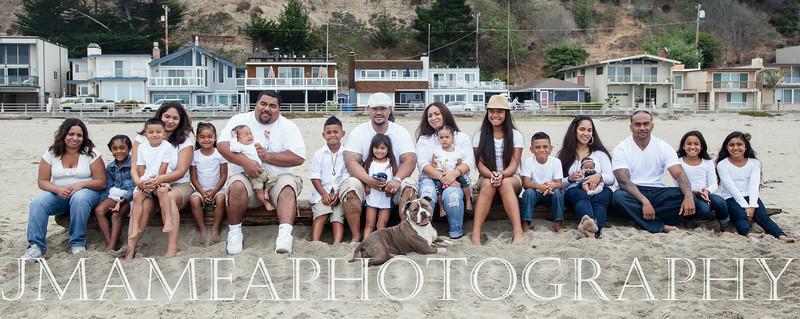DelMar Family shoot-3750.jpg