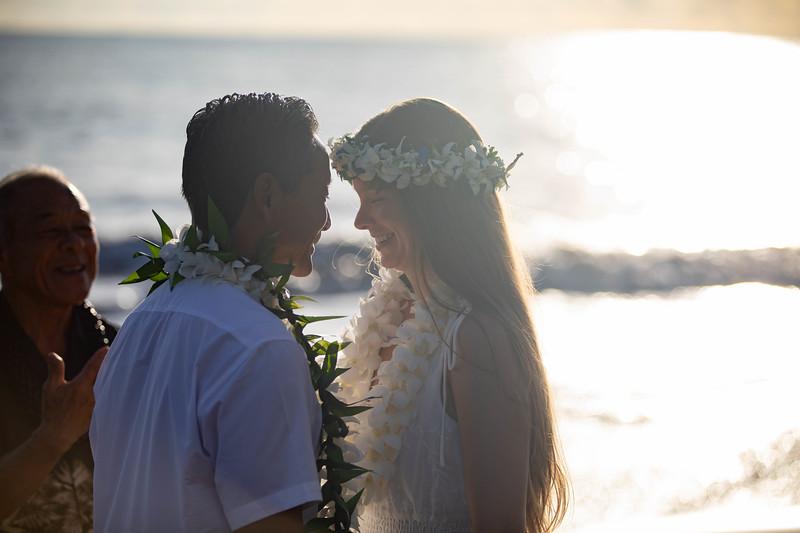 Waimea Kauai Wedding-12.jpg