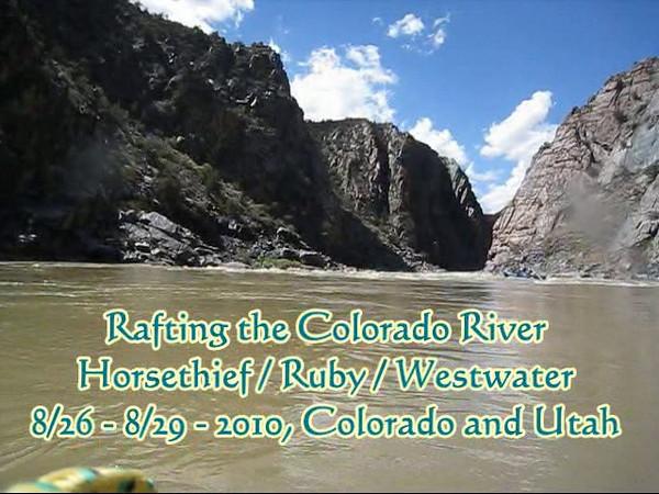 Colorado_River2010.mp4