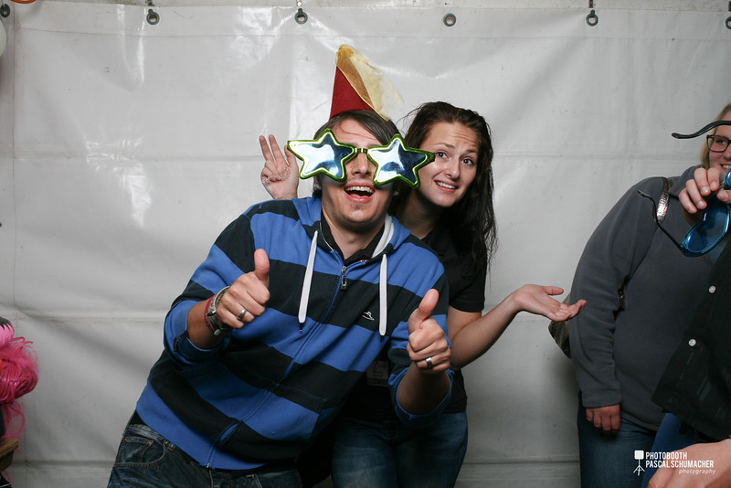 Photobooth-2059.jpg