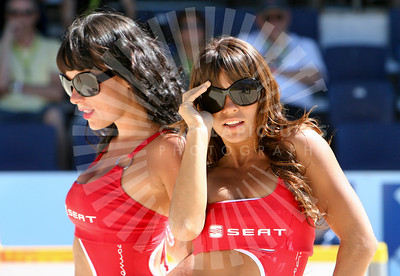 GSTAAD 2008