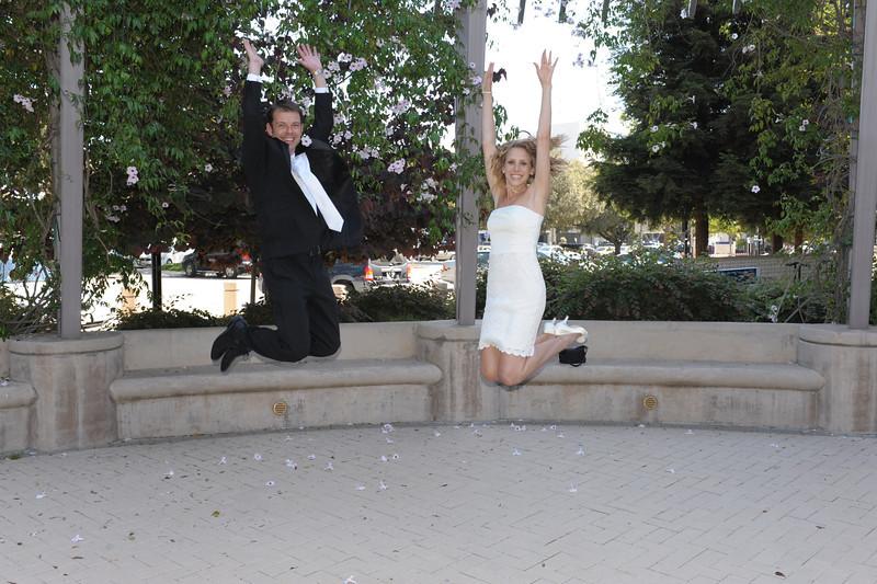 Helen and Frederick - CA Wedding -  36.jpg
