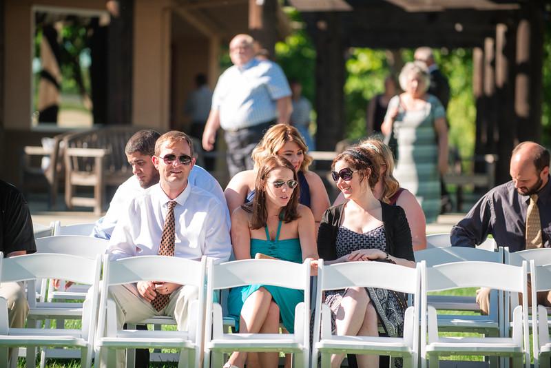 Wedding Ceremony-24.jpg