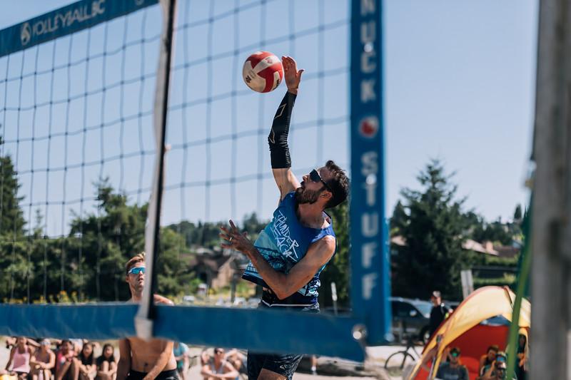20190804-Volleyball BC-Beach Provincials-SpanishBanks-33.jpg