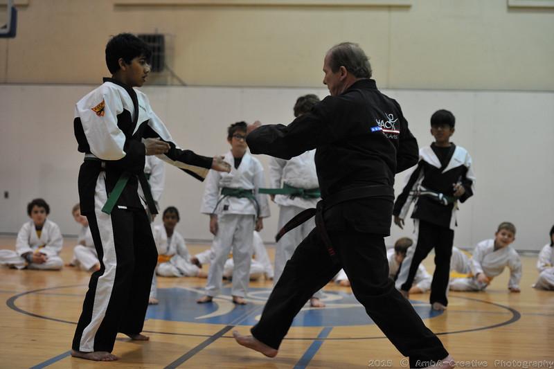 2015-12-18_HAC_KarateBeltPromotion@HockessinDE_14.jpg