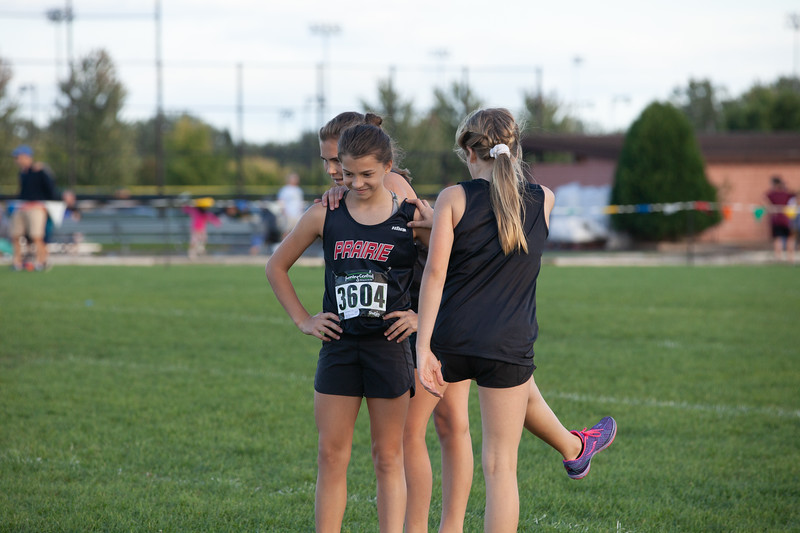 XC_Hawthorne (20 of 266).jpg