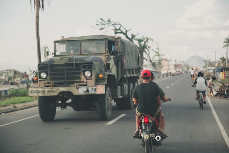 20131208_Tacloban_0431.jpg