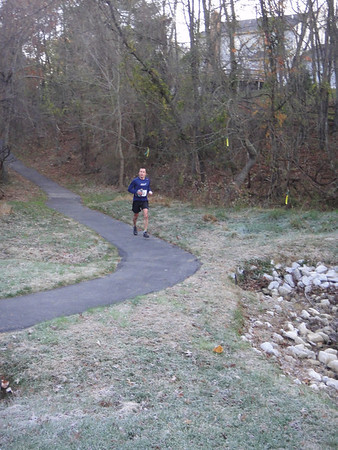 Stone Mill 50 - Photos by the Woolheater Family