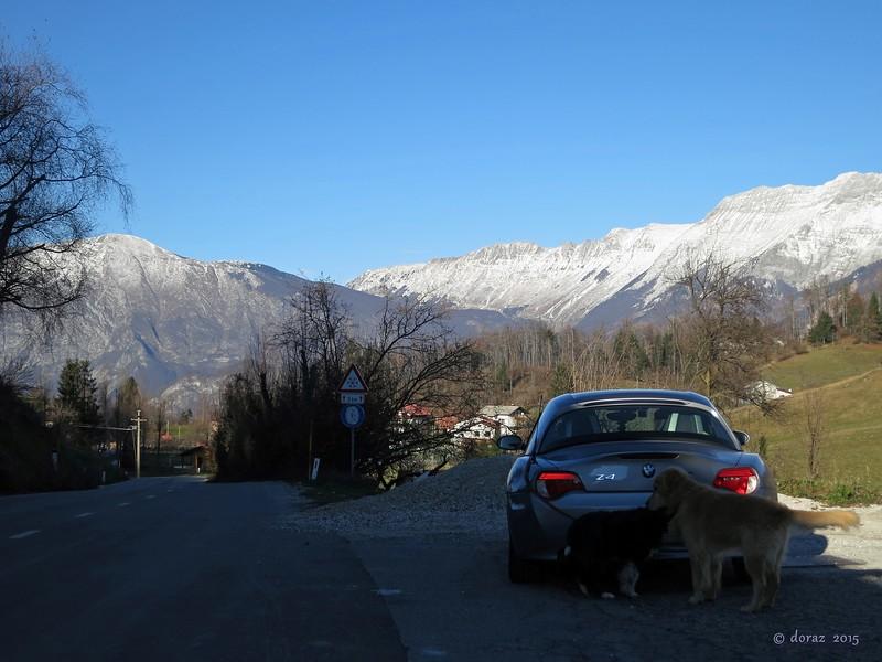 010 ingresso in Slovenia.jpg