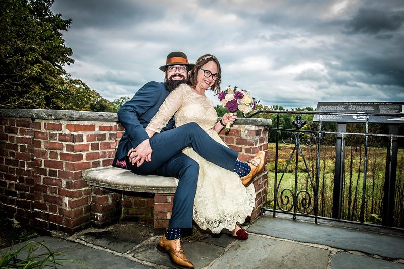 Steven & Michelle Wedding-83.jpg
