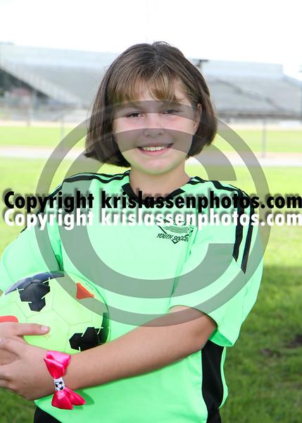 U10-Mad Kickers-13-Nadeen Cardenas-0331.jpg