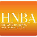 Hispanic-National-Bar-Association-Logo.jpg