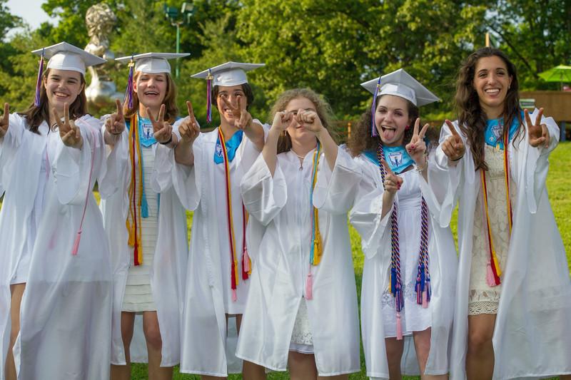 CentennialHS_Graduation2012-358.jpg