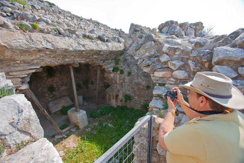 Greece-4-1-08-32367.jpg