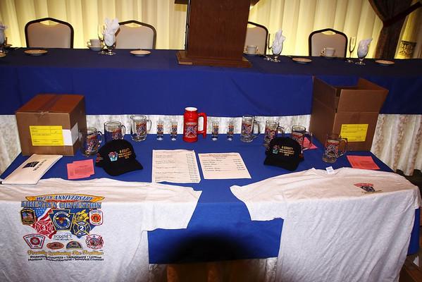 2010 6 County Convention Hazleton & McAdoo Pa.