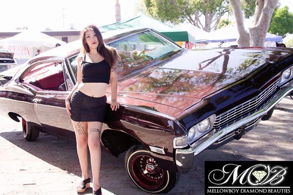 Streetlow Car Show