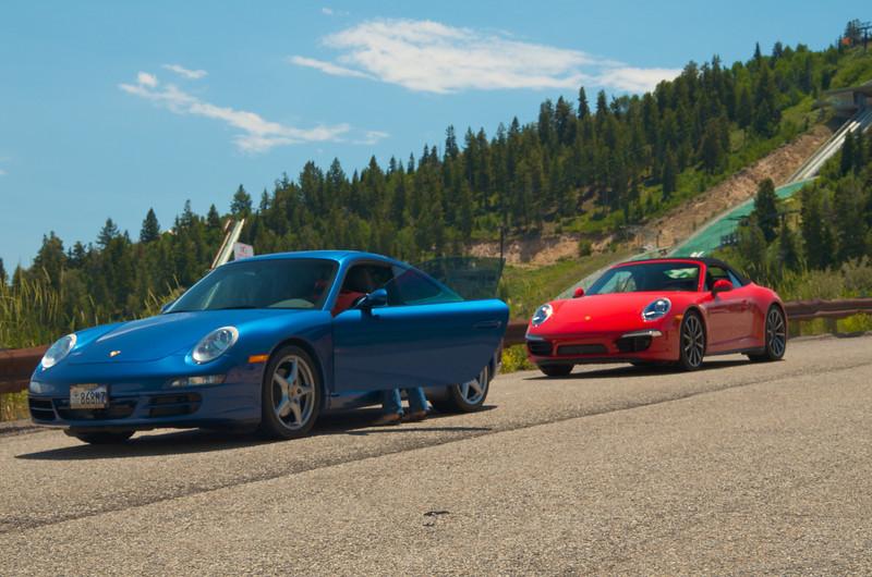20130629 Porsche 911 Ann_SHI_1894_seq_62.jpg