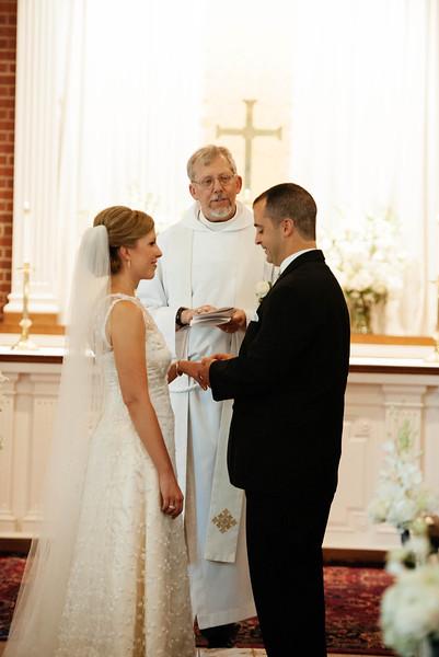 Frank & Steph Wedding _1 (166).jpg