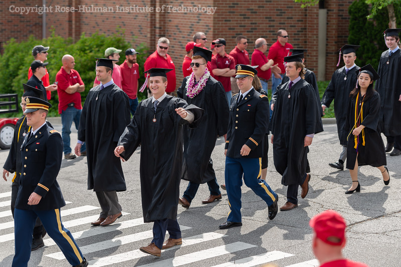 PD3_4570_Commencement_2019.jpg