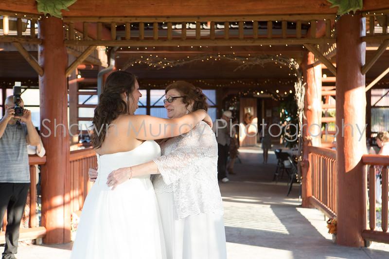 1005_Megan-Tony-Wedding_092317.jpg