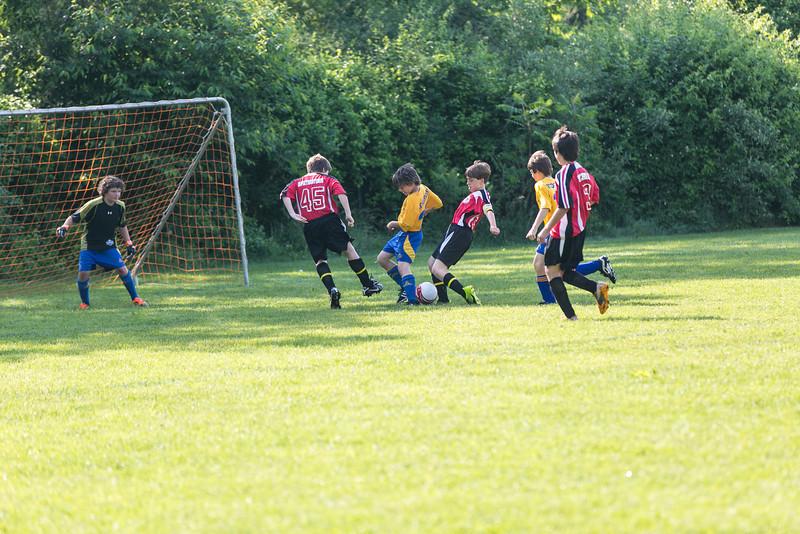 amherst_soccer_club_memorial_day_classic_2012-05-26-00898.jpg