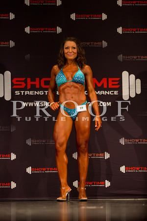 19 Heather C