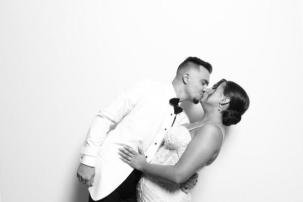 Karina & Roly's Wedding