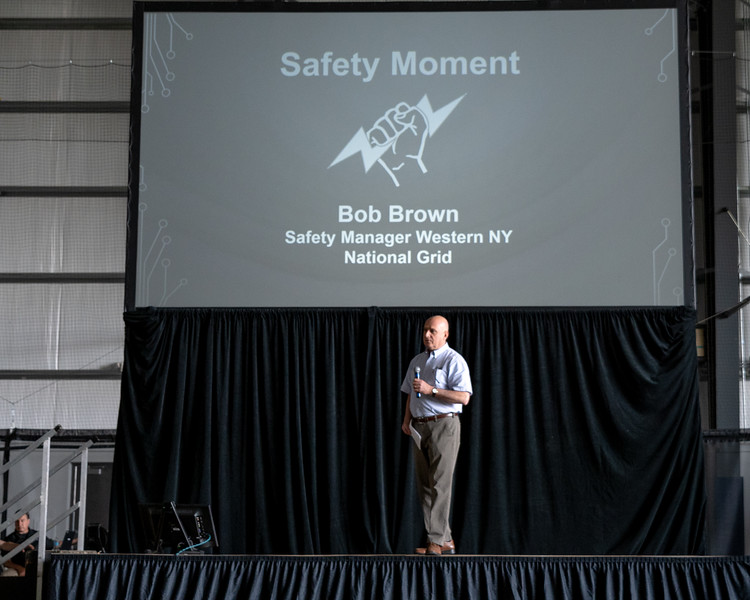Pinnacle Safety Event-29.jpg