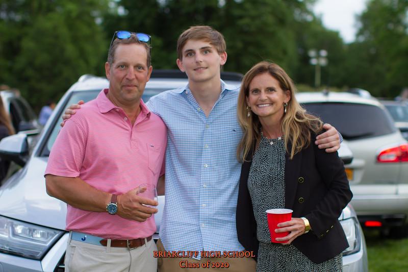 2020 Briarcliff Graduation -126.jpg