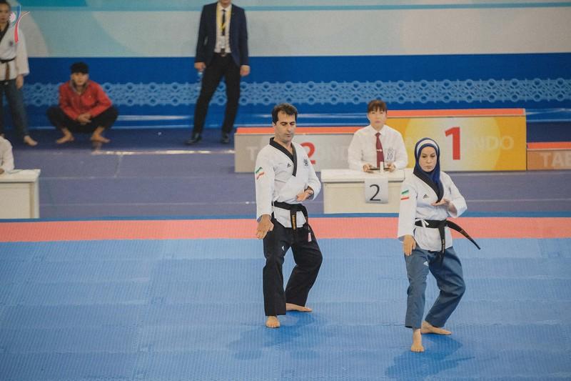 Asian Championship Poomsae Day 2 20180525 0186.jpg