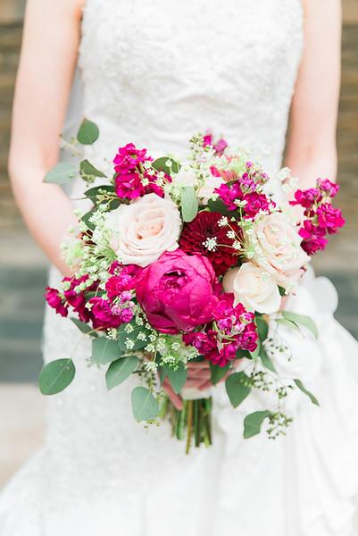 Vendor Spotlight | Lexington, Kentucky • Wedding Vendors