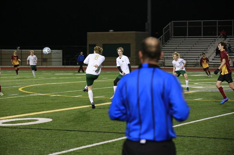 2017_01_26 Boys Varsity Soccer LCC 2 vs TP 0 0090-08.JPG