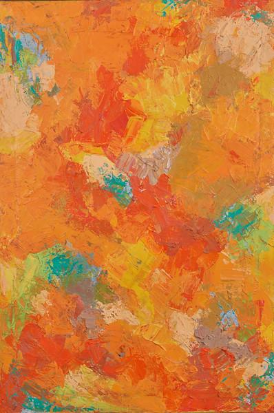 200828_DinaWind_Paintings_10525.jpg