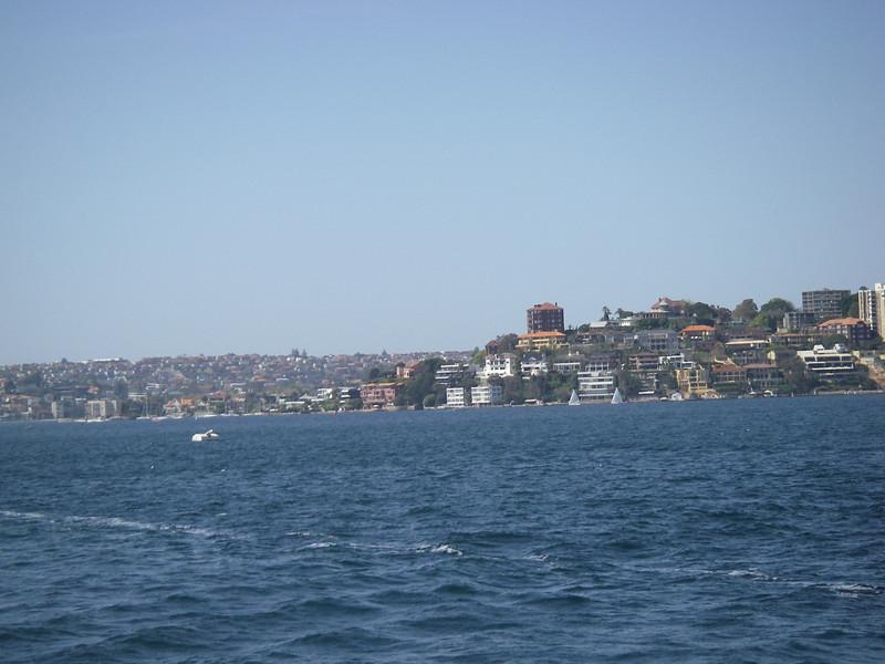 Sydney, Manley 012.JPG