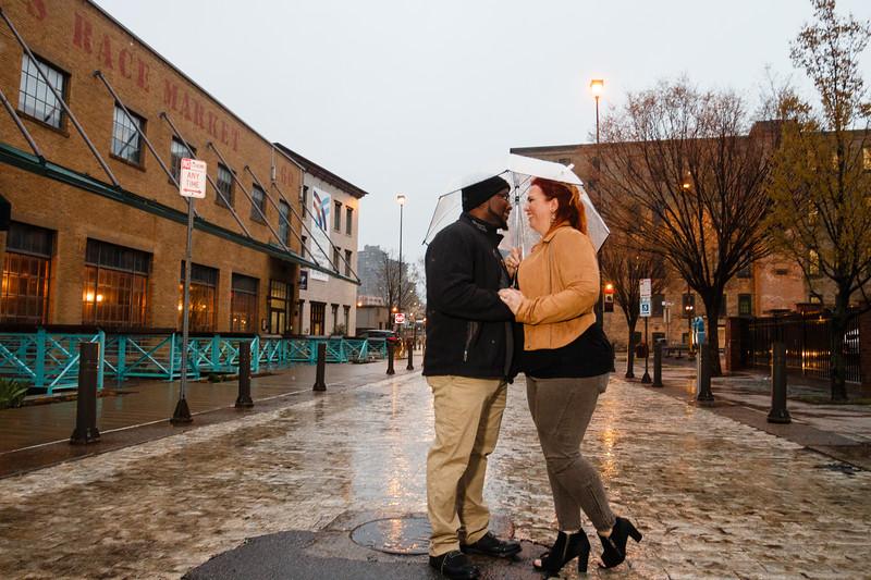 SL-Engagement-212.jpg