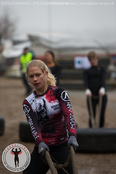 EVOLUTIONRACE_POLAR20160313-1184.jpg