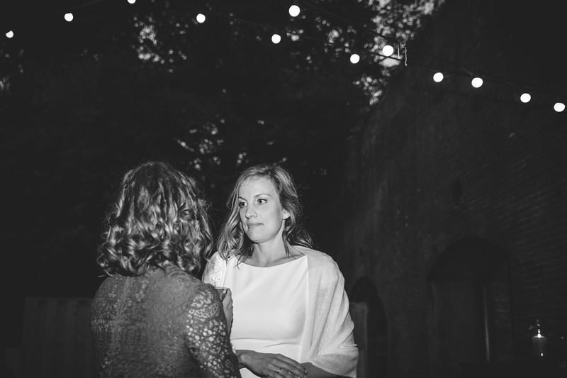 HR - Bruiloft - Caroline + Gorjan- Karina Fotografie-452.jpg