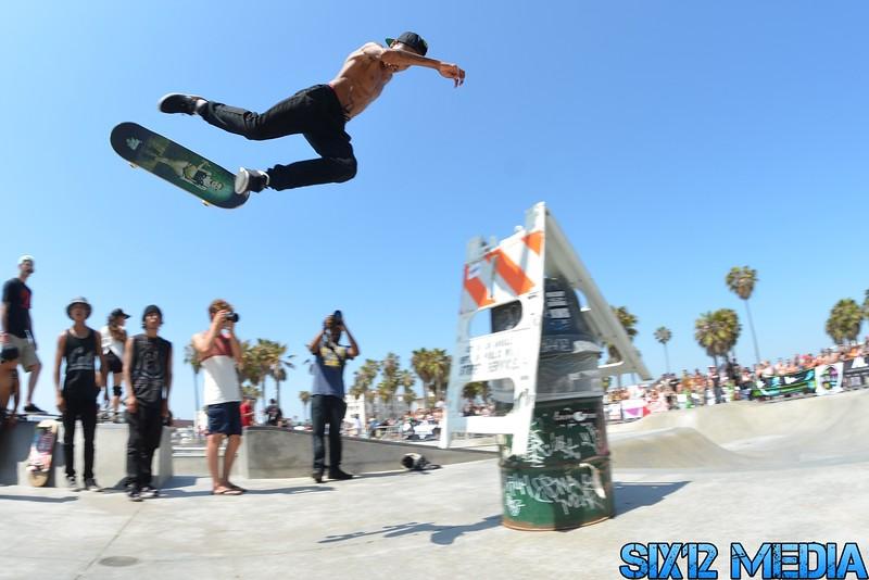Wipeout Go Skate Day - 3024.jpg