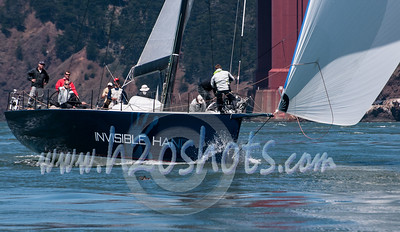 IHXL  June 28 Sail