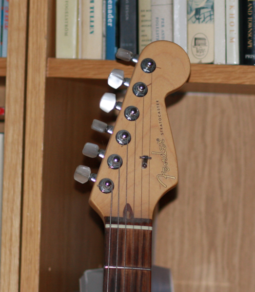 Fenderhuvud.png