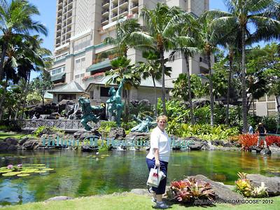 HAWAII-SEA-SUNSET-FRI-05-25-12