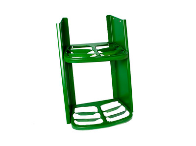 JOHN DEERE 6000 SERIES 2 STEP FOOTSTEP AL113571