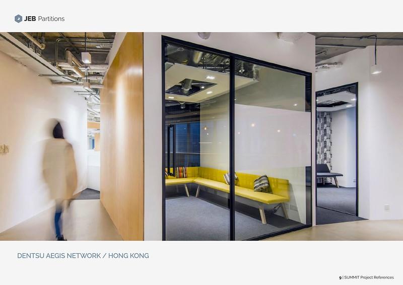 Office Glass Partition-Summit 2017(Hong_Kong)4.jpg