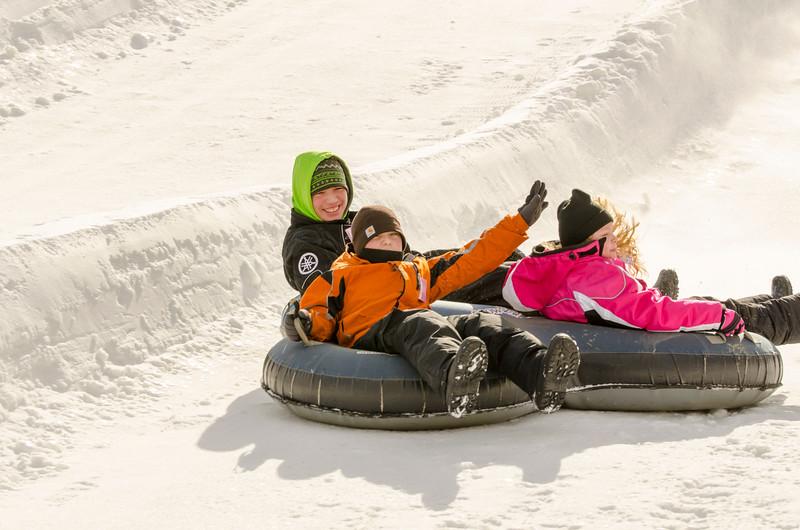 Snow-Tubing_12-30-14_Snow-Trails-37.jpg