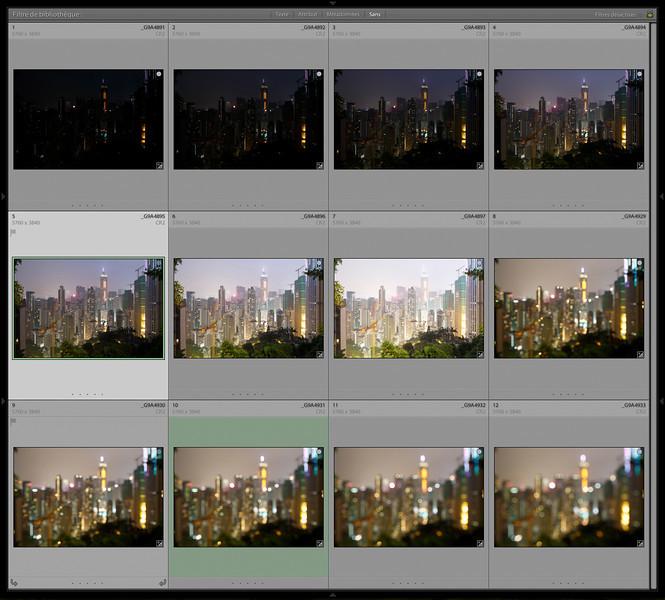 Fichiers bruts copie.jpg