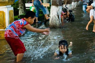Vietnam Nov 2010